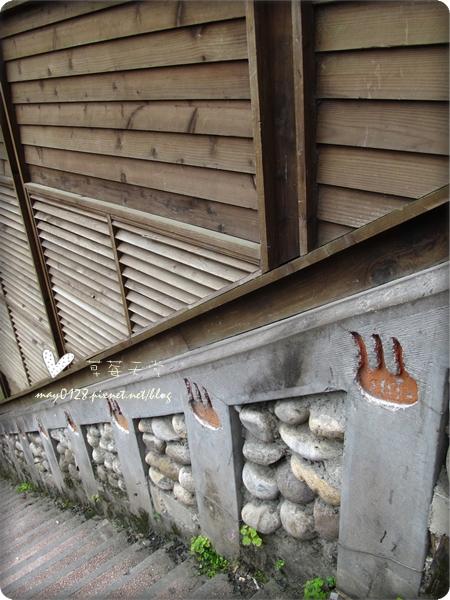 烏來野溪溫泉1-2010.05.16