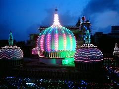 Hazrat Makhdoom Ali Shah Mahimi (Ashiq-E-Rasool.) Tags: india saint shrine islam tomb ali bombay maharashtra mumbai sufi qutub konkan mahim dargah gumbad awliya mahimdargah babamakhdoom makhdoomali alialauddin dargahmahimmumbaimaharashtraindiaawliyababamakhdoommakhdoomalialialauddinshrinebombayqutubkonkangumbadtombislamsufisaint