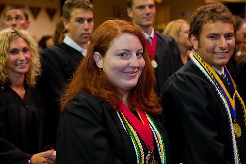 Ariane Rosen
