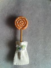 lembrancinhas (lollyart) Tags: eva biscuit infantil casamento enfeites festas maternidade lembrancinhas