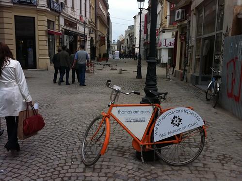 bikevertising2