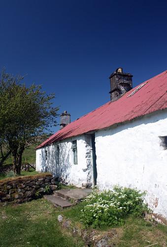 MacCallum's House 3