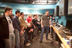 Fab Lab visit 6.jpg