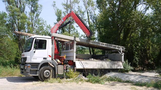 P1110063 Bis