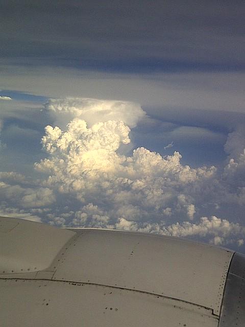 cloudscape5