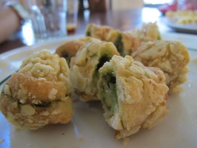 Balay Indang Food (33)