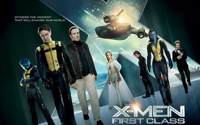 download-x-men-first-class-movie