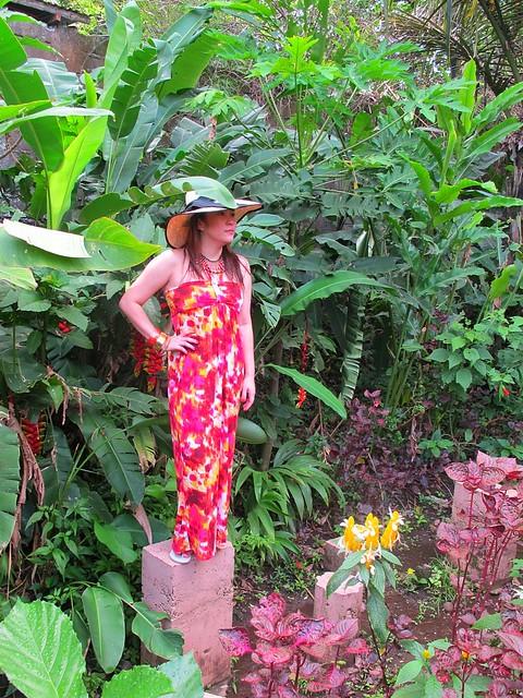 Outfits_Balay Indang (25)