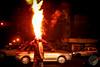 Escupiendo Fuego (Aldo Mtz Photography) Tags: urban fuego spittingfire vidascallejeras