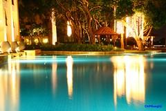 Pool at our hotel (Pfluegl) Tags: wallpaper bali indonesia urlaub christian lombok indonesien hollyday kuta balibali hintergrund pfluegl vacantion garudaairlines pflügl chpfluegl christianpflügl