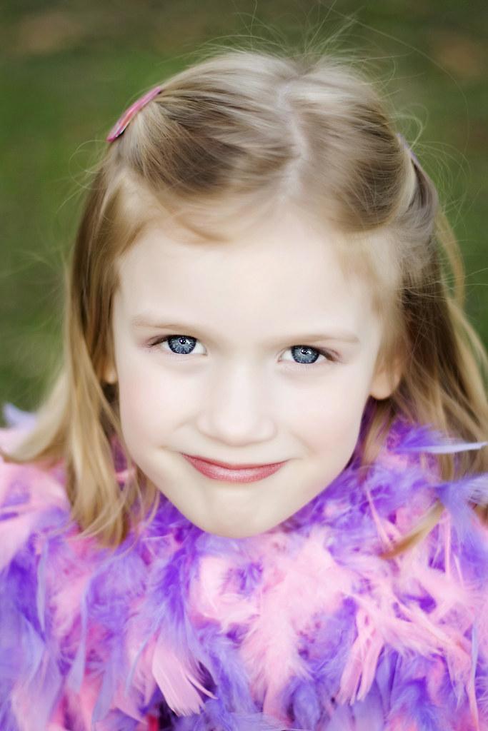 pop princess 1
