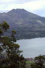 Bali, Gunung Batur (maikusasi) Tags: bali indonesia southeastasia gunung batur southindonesia