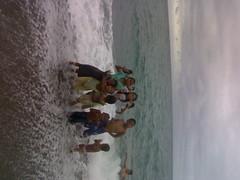 301220083857 (farfrom_perfect) Tags: beach philippines aklan nabas gibon