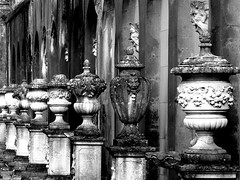 P1060435 4 (Jay Gloab) Tags: fountain urn gardens longwood