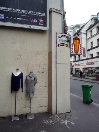 21_janvier_2009_objets_perdus_P1010225