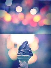 [Chocolate.IceCream♥MyFav]
