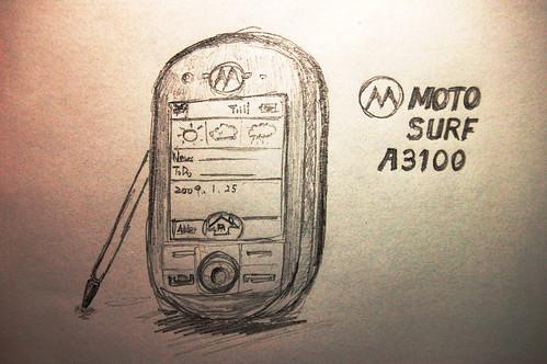 MOTOA3100_gama