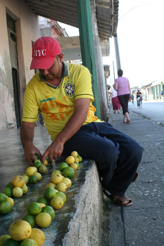 Cuba: fotos del acontecer diario - Página 6 3239245480_edded84b65_b