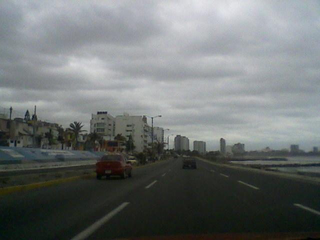nublado03