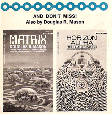 Horizon Alpha