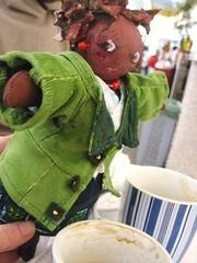 elvira02 (Plamenica) Tags: dolls elvira lutke