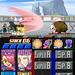 Bleach__Dark_Souls-Nintendo_DSScreenshots16124image0024 par gonintendo_flickr