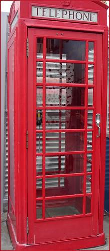 phonebox1