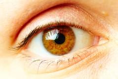 Hold Still (cszar) Tags: woman macro eye model nikon sandra makro tamron speedlight softbox d300 90mmf28 strobist captureone4