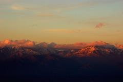 San Gabriels at Dusk (pixelsnob) Tags: california nikon southerncalifornia nikkor sangabrielmountains 105mmf28dmicro