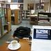 Bimal Patel's Office
