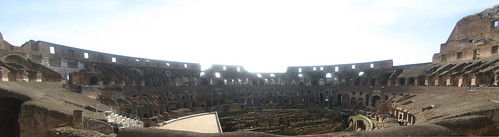 Coliseo2 copia