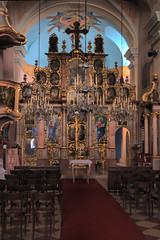 _DSF5378_LAST_pt (Morgennebel) Tags: vienna wien austria sterreich hdr oesterreich kapuzinerkirche kapuzinerkloster churchofstmaryoftheangels