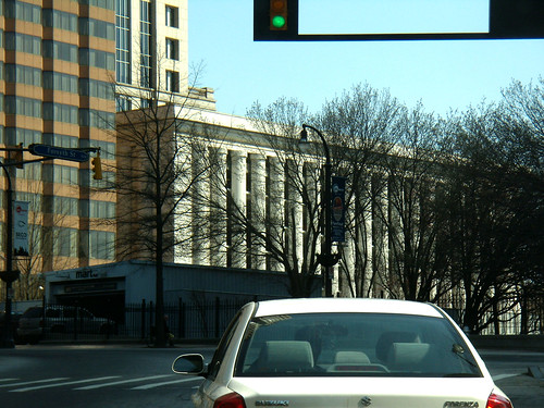 P3062290-191-Peachtree-Greek-Temple-Parking-Lot