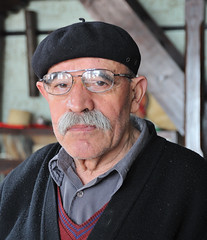 Caretaker, Teqja 'Rufai'--Prizren, Kosovo, March 8, 2009 (Ivan S. Abrams) Tags: nikon bosnia serbia croatia macedonia slovenia prizren kosova kosovo balkans nikkor albania nikondigital yugoslavia nato adriatic montenegro peja pristina smörgåsbord decan otan mitrovica kfor peje pec ferizaj albanians kosove gjakova gjilane dardania unmik rugova djakova ahtisaari d700 nikonprofessional onlythebestare illiria ivansabrams trainplanepro nikond700 nikon24120mmf3556gvr ivanabrams eulex nikonfx nikkor24120mmlens bosniaandherzogovnia metrovica grachanitsa kosvars copyrightivansafyanabrams2009allrightsreservedunauthorizeduseprohibitedbylawpropertyofivansafyanabrams unauthorizeduseconstitutestheft thisphotographwasmadebyivansafyanabramswhoretainsallrightstheretoc2009ivansafyanabrams nikkor24120mmf35mmf3556gvr abramsandmcdanielinternationallawandeconomicdiplomacy ivansabramsarizonaattorney ivansabramsbauniversityofpittsburghjduniversityofpittsburghllmuniversityofarizonainternationallawyer