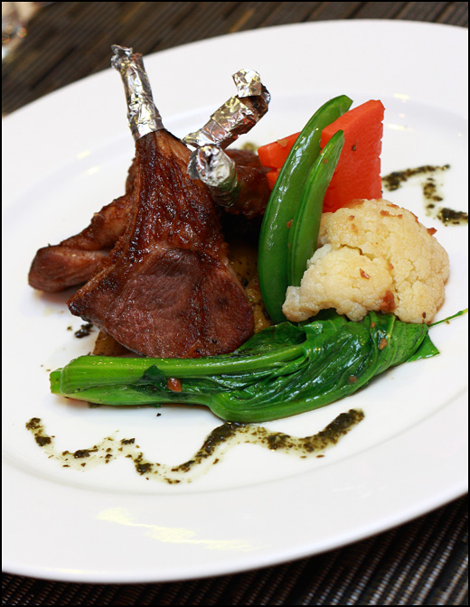 lamb-cutlet