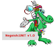 Negoish:UNIT v1.0 - Turnkey Business Solutions (Negoish) Tags: green mike tom lampe search community ranger technology force general bell cluster delta mp3 tony special business developer virtual seal software u solutions rap beret sales subscriptions unit publisher headhunter saas recon tactic stiner negoish nickersonsr