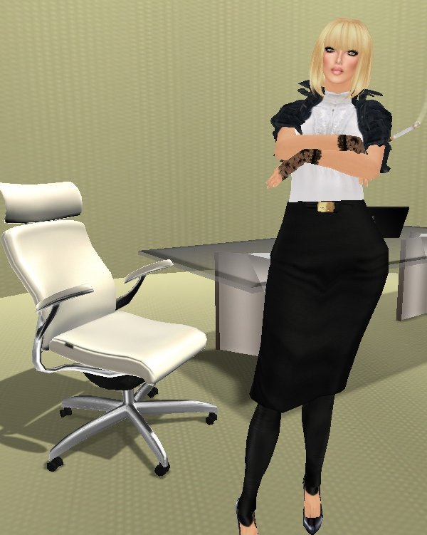 office_001