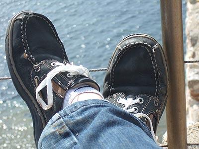 pieds de paul.jpg