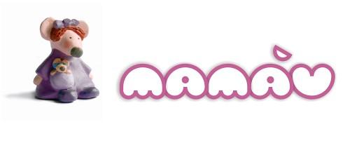 logo mamau