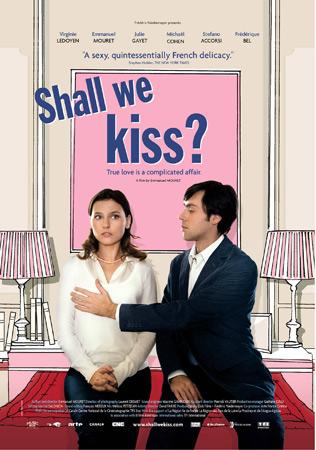 movie_8562_poster