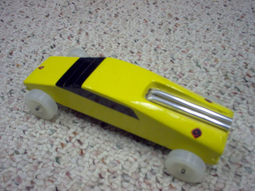 1988 nwa wonderama wrestling supercards pricing images frompo for Lamborghini pinewood derby template