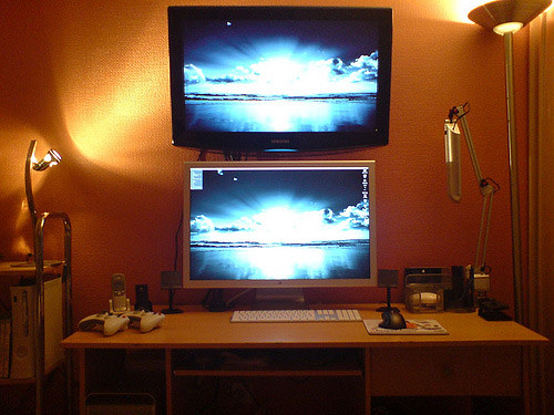 Image Result For Computer Like Mac Mini