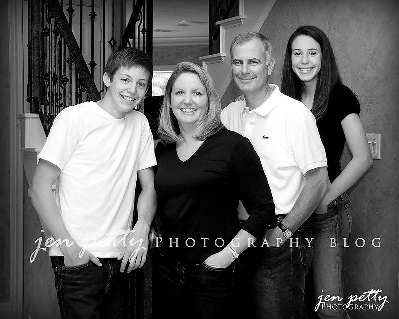 familybw