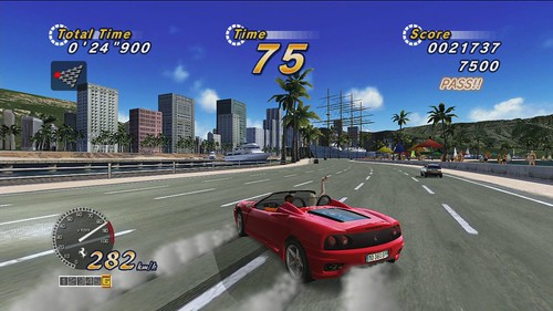 OUTRUN ARCADE SCREENS JAN09 001