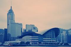 Hong Kong 2009 - 天星小輪 (5)