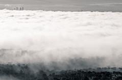 Teco_090417_A6I2966 (tefocoto) Tags: madrid city españa clouds landscape spain ciudad paisaje nubes teco espaa nieblafog