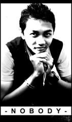 Black n White..