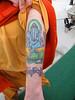 090410_buddhist 2_171