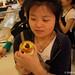 Ya Li Photo 18
