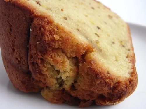 04-29 fennel cake